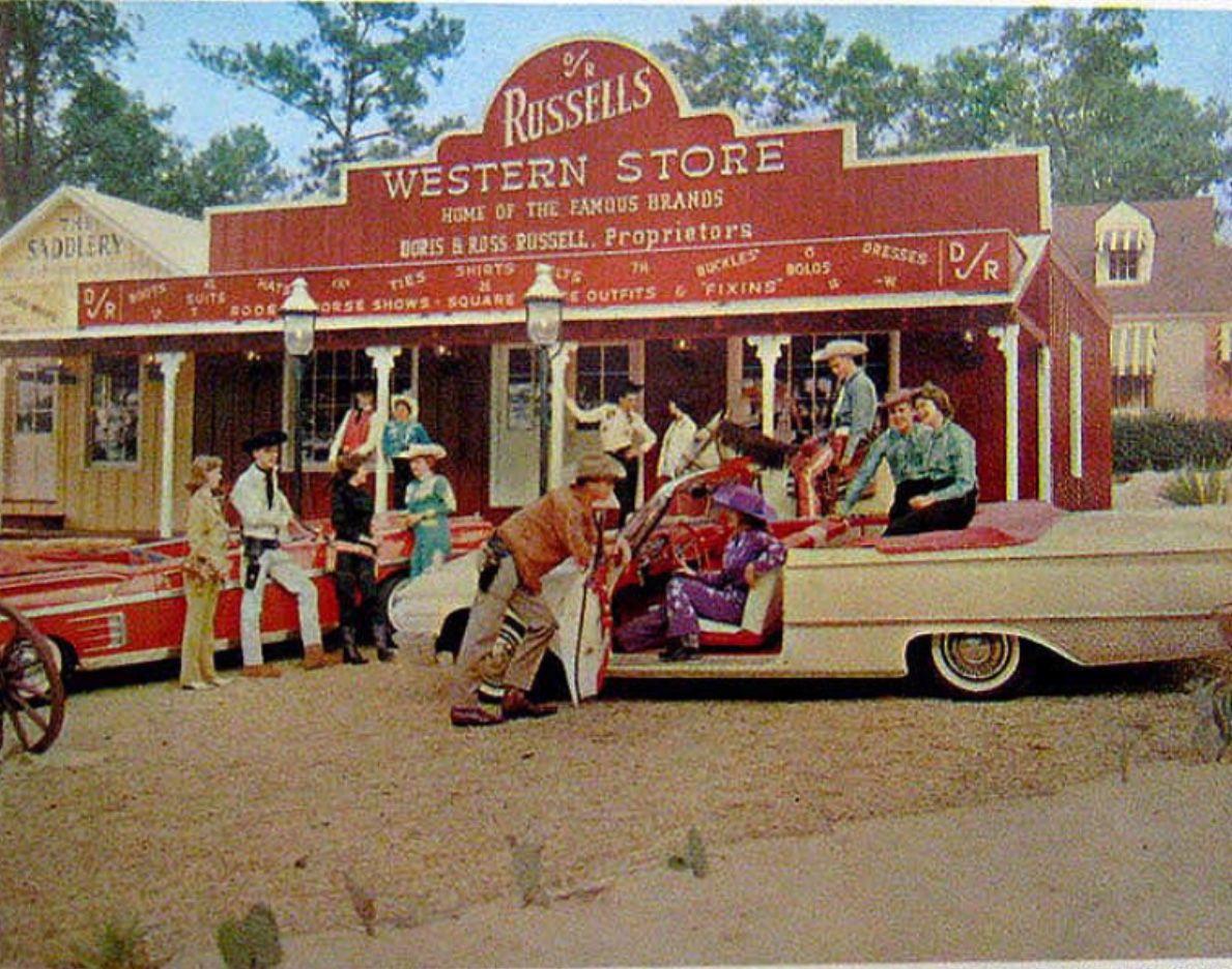 Western store 3 western store western homes store 3
