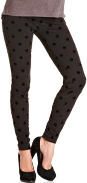 #Jessica Simpson #Juniors #Jessica #Simpson #Pants, #Zeke #Polka-Dot #Leggings Jessica Simpson Pants, Zeke Polka-Dot Leggings http://www.snaproduct.com/product.aspx?PID=5538461