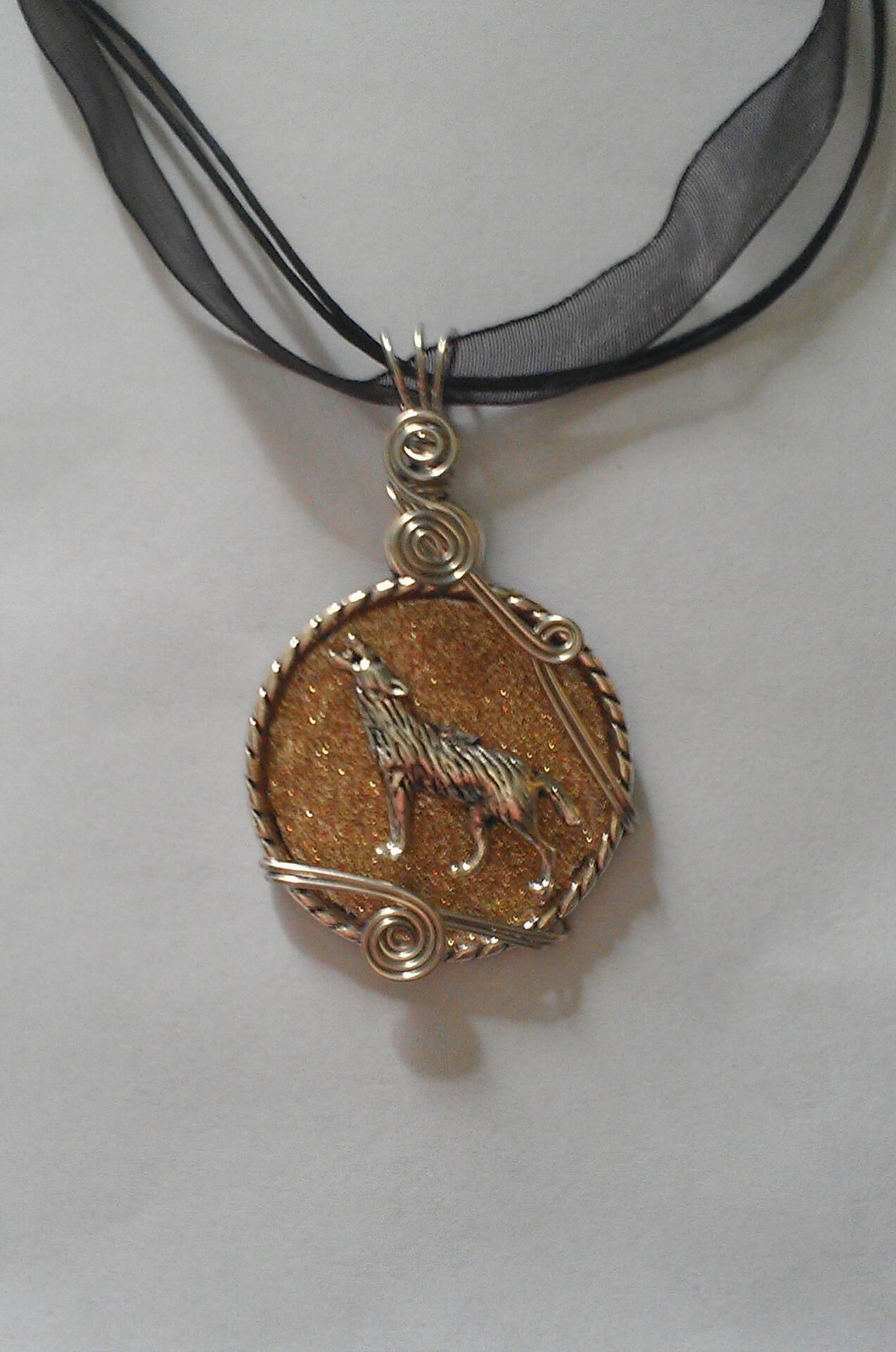 Custom Piece By Stone Soup Designs  Jewelry & Swag  Pinterest  Stones,  Stone Soup And Soups