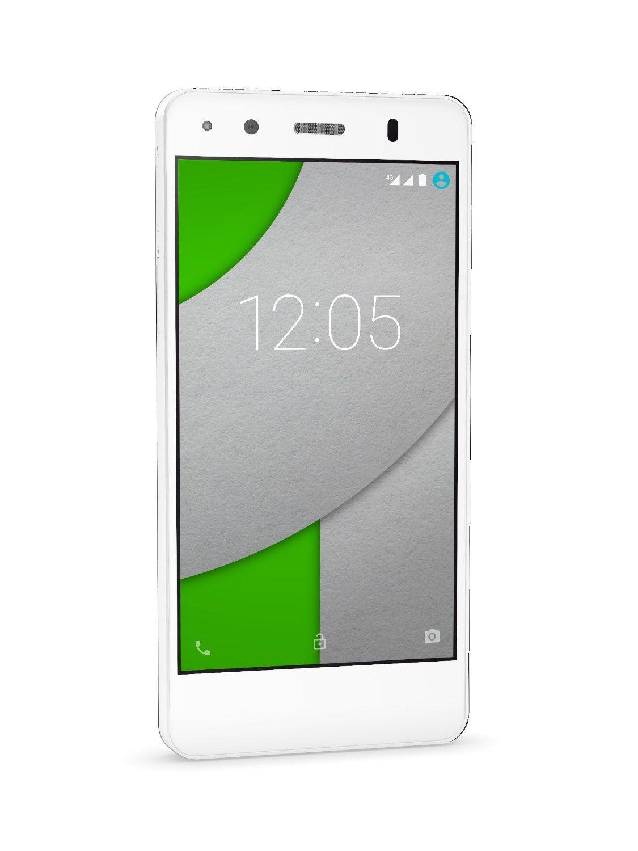 Smartphone Bq Aquaris A4 de16GB por sólo 109€! Envío gratis Irresistible!