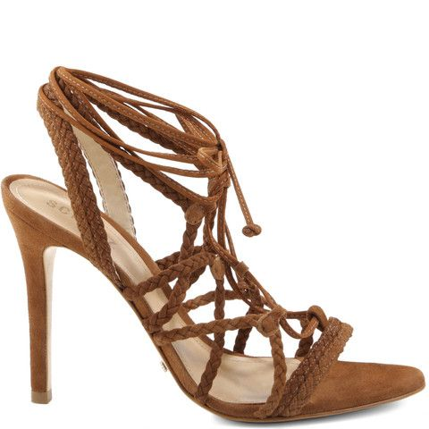 d001df06b Lollyplim #lacedup #sandals #schutzshoes #schutz | ayakkabı | Pinterest