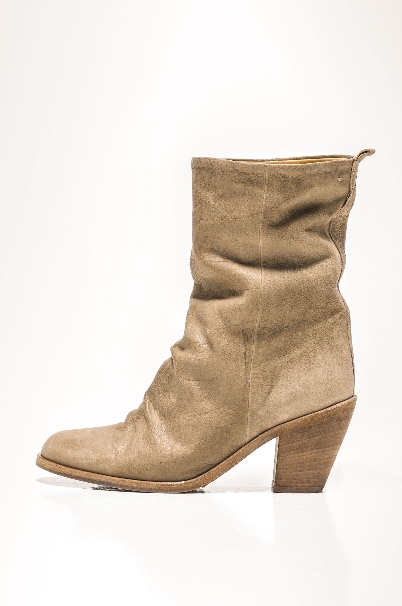 SYDNEY › Stiefel ›  HUMANOID WEBSHOP  ›  clothings.   Pinterest   Stiefel ... 039d83