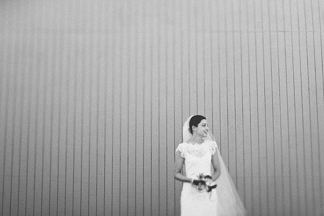 Grand Lake Oklahoma Wedding by carl zoch, via Flickr