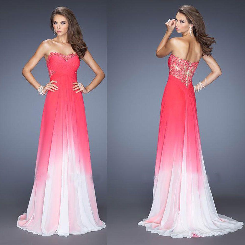 Cheap dress xl buy quality dresses for big hips directly for Wedding dresses for big hips