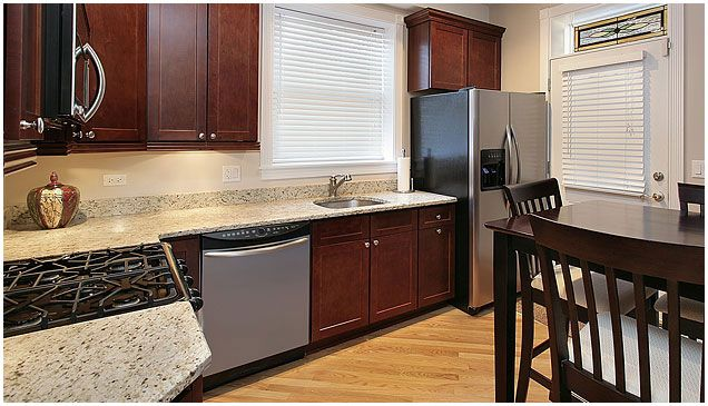 painted kitchen backsplash photos kitchen with light flooring re conundrum oak flooring 21201