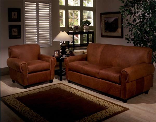 Omnia Leather Cologne Sofa Sofa Leather Sofa Furniture