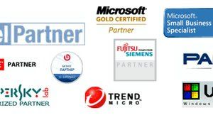 """its 1c Who and why 1S the its TECHNO? The target audience of its complex 1C TECHNO are mainly system administrators, programmers and technicians 1C. With its help IT professionals provide technical support and update """"1C:Enterprise"""" and other products 1C. http://lider-it.ru/"""