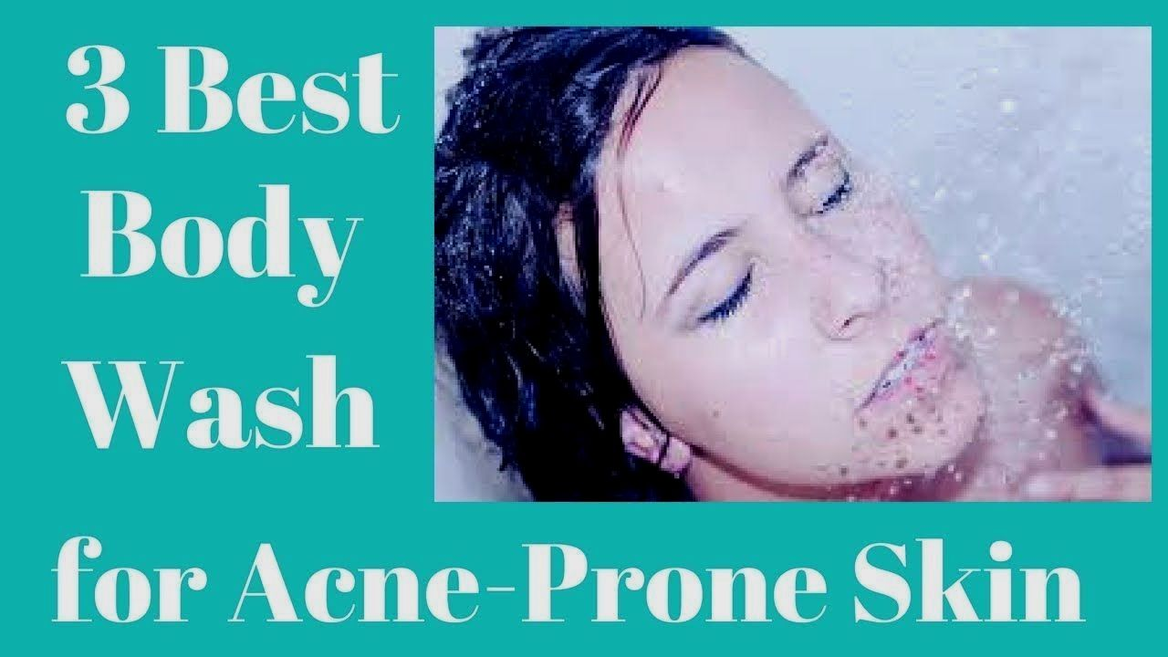 best soap to remove dark spots on body what causes back acne in males