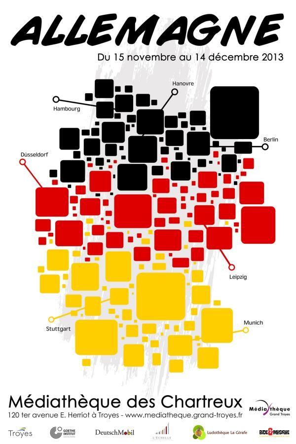 affiche_allemagne_web.jpg (600×900)
