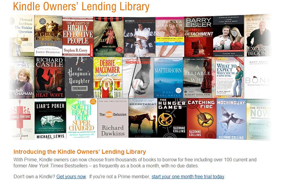 Kindle Books Google Search Free Kindle Books Books Audio