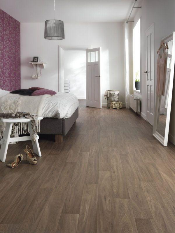 Forbo Flooring Systems Linoleum Flooring Floor Design Flooring Inspiration