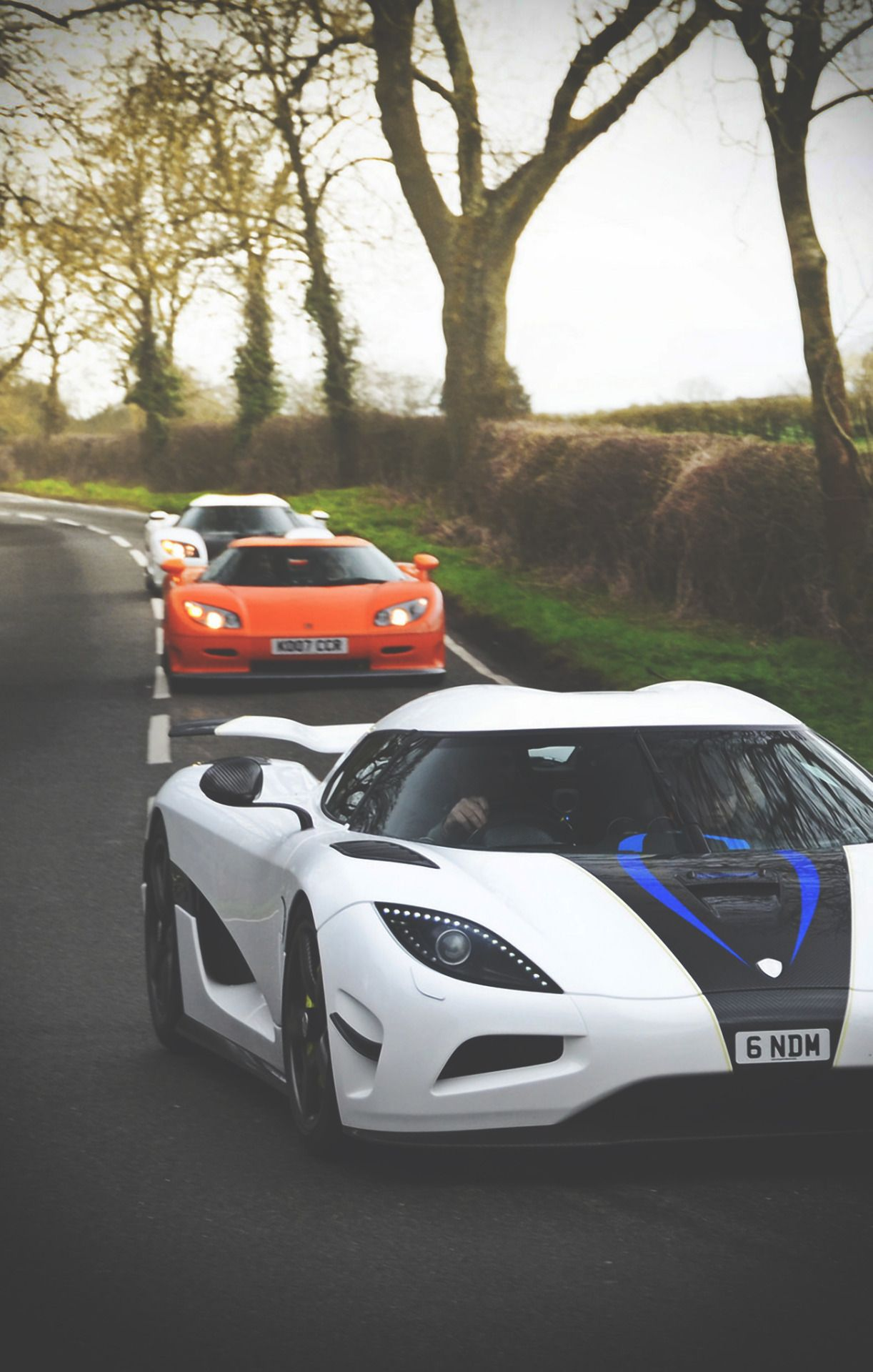 Supercars Photography Koenigsegg Super Cars Cool Cars