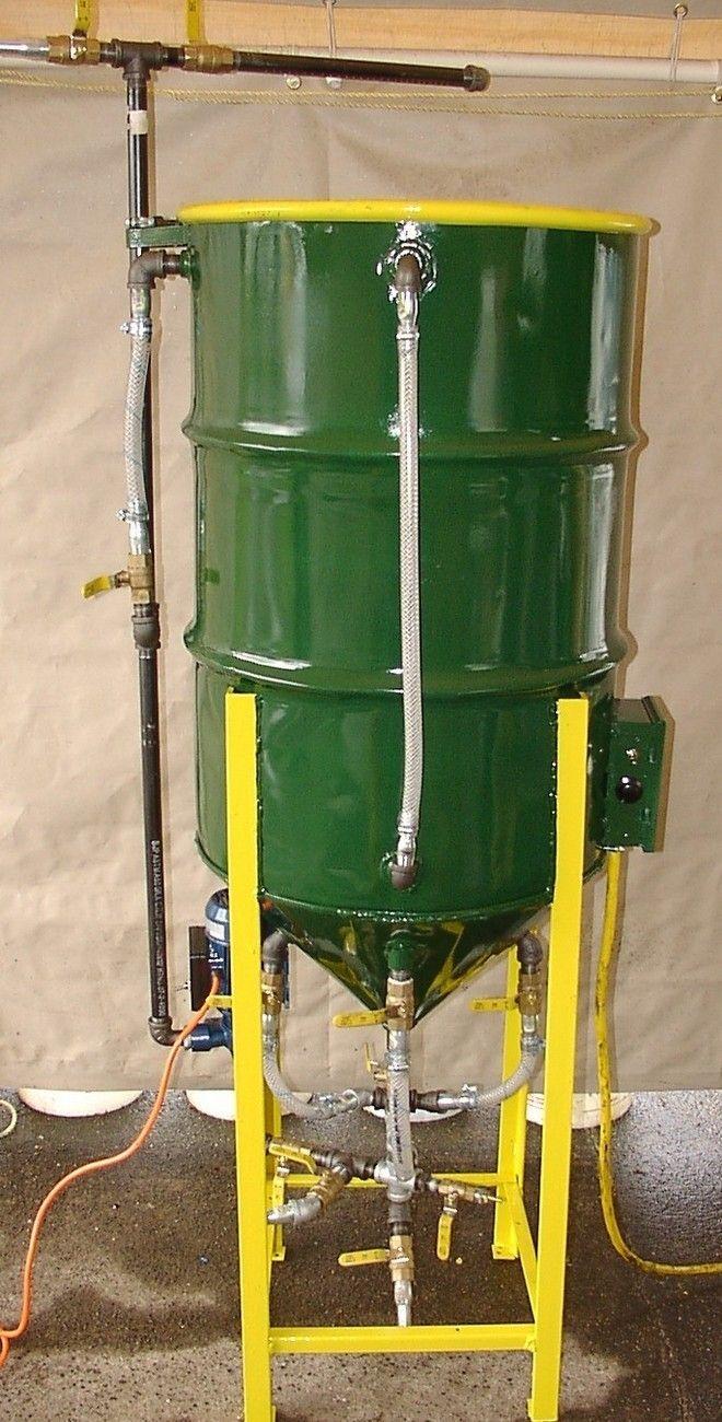 biodiesel processor http www bjultrasonic com biofuel pinterest