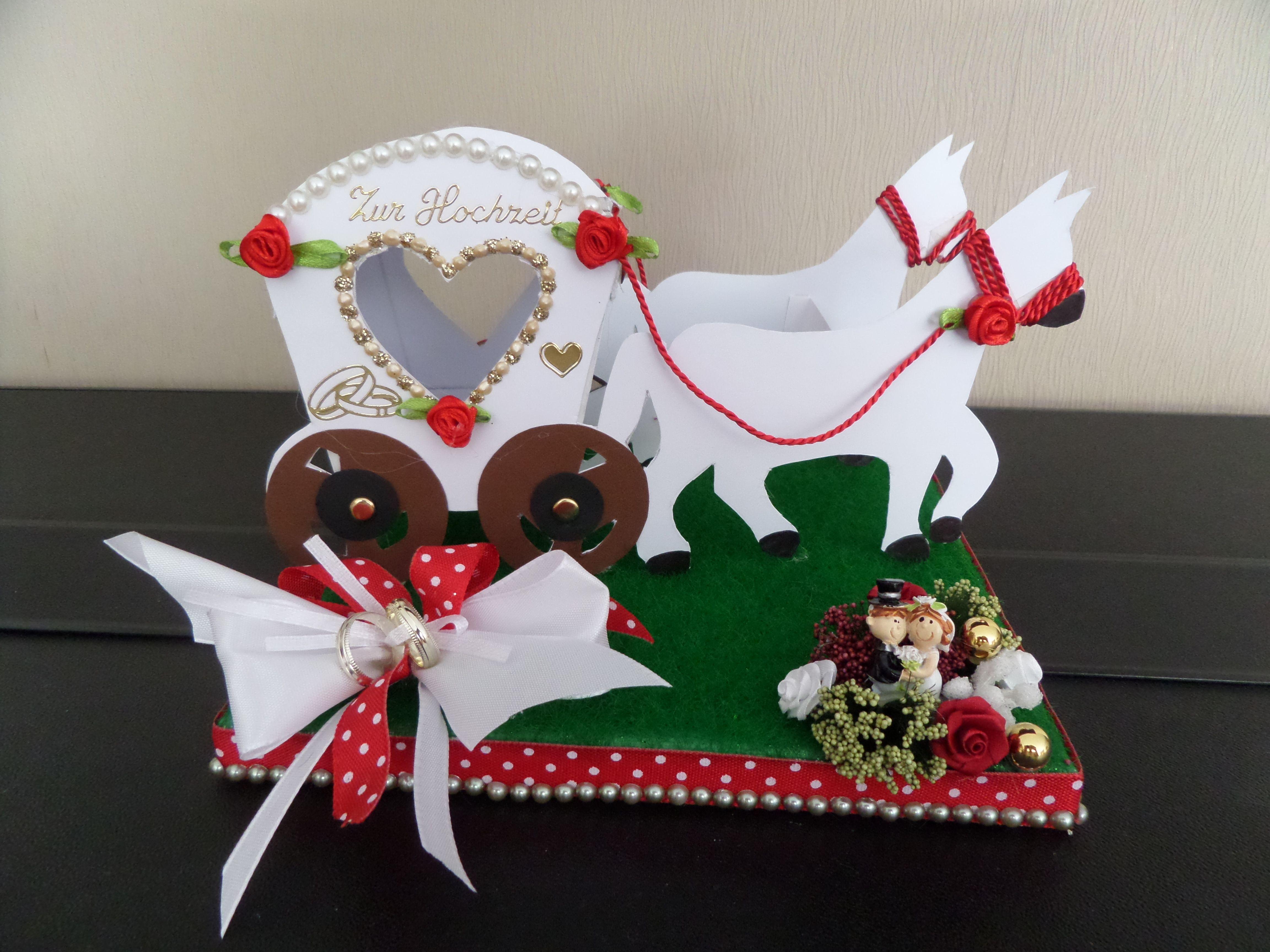 Hochzeitskutsche In Tortenfiguren Fur Hochzeiten Gunstig Kaufen Ebay