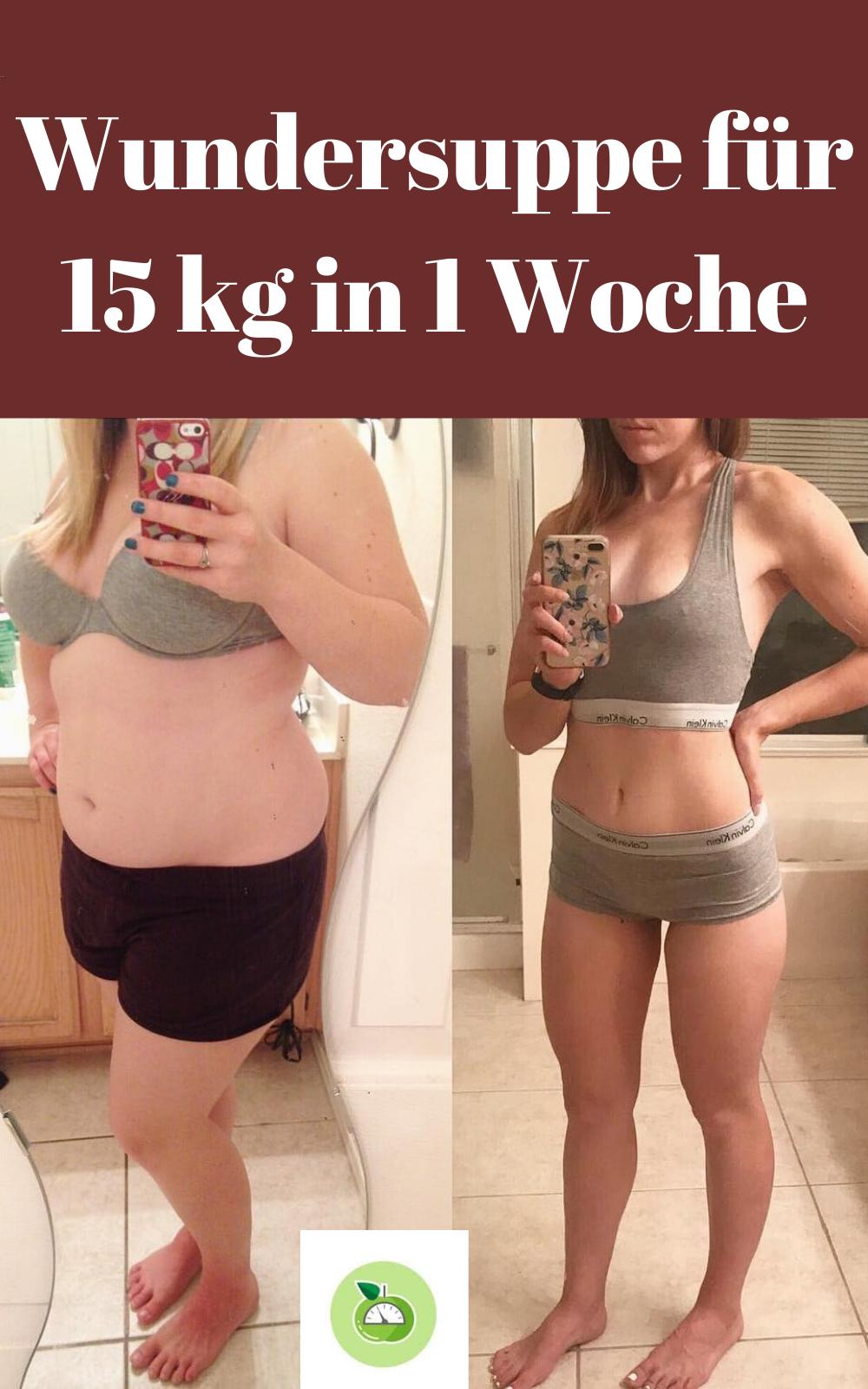 Was dazu dient, Gewicht schnell Bauch zu verlieren