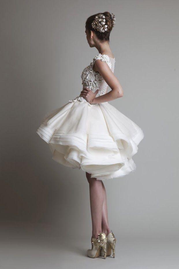 Работа моделью свадебных платьев работа по вемкам в белгород