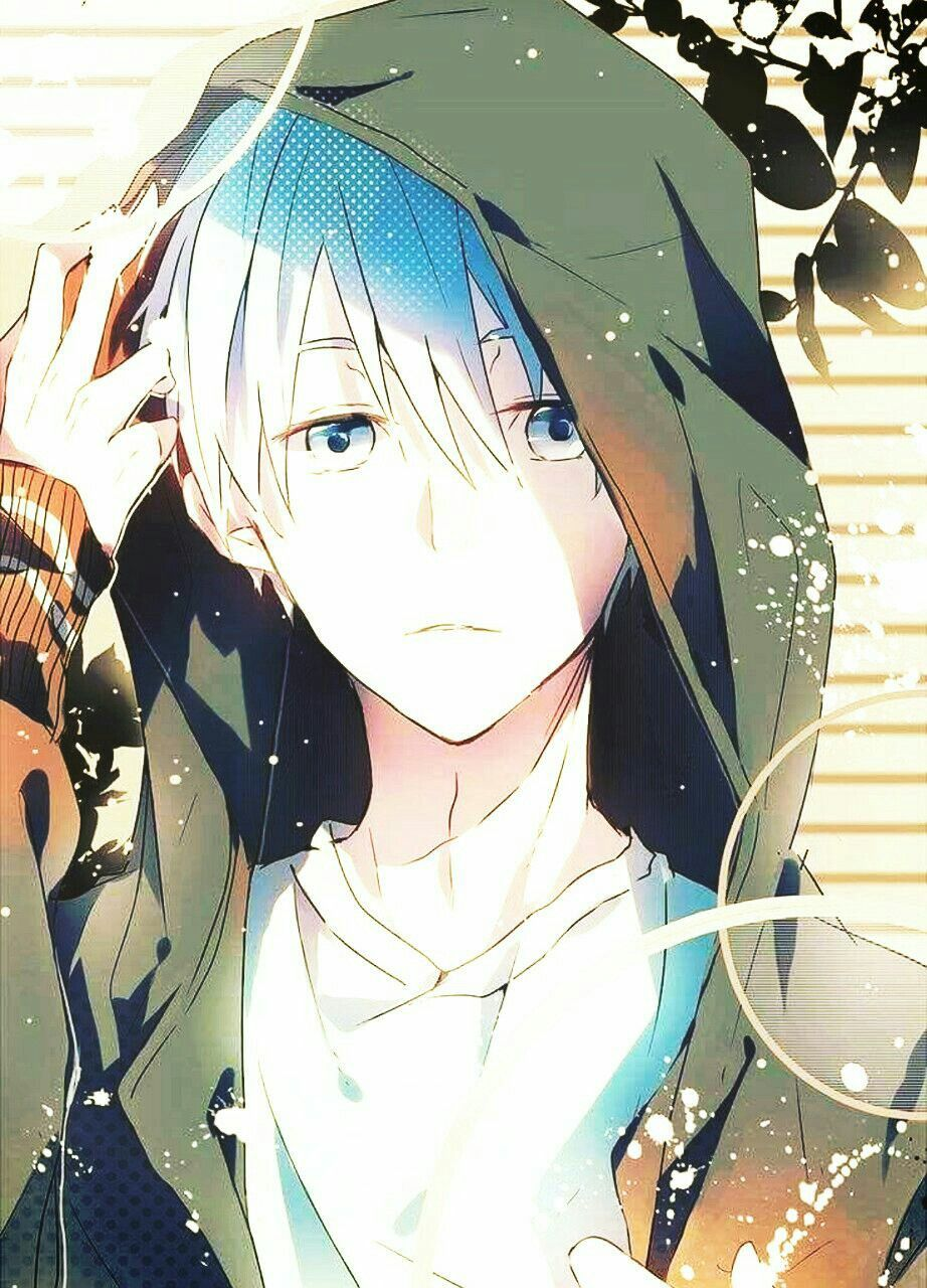 Pin by N.Y 24 on Anime (With images) Anime, Mystic