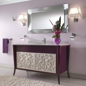 Bathroom Decorating Ideas Lavender | //technologytrap.info ... on black bathroom designs, lavender storage, dark wood bathroom designs, hot pink bathroom designs, lavender decor, light green bathroom designs, mauve bathroom designs, light yellow bathroom designs, relaxing spa bathroom designs, grey bathroom designs, chocolate bathroom designs, dragon bathroom designs, white on white bathroom designs, blue and yellow bathroom designs, mahogany bathroom designs, fuschia bathroom designs, sage bathroom designs, hunter green bathroom designs, navy bathroom designs, magnolia bathroom designs,
