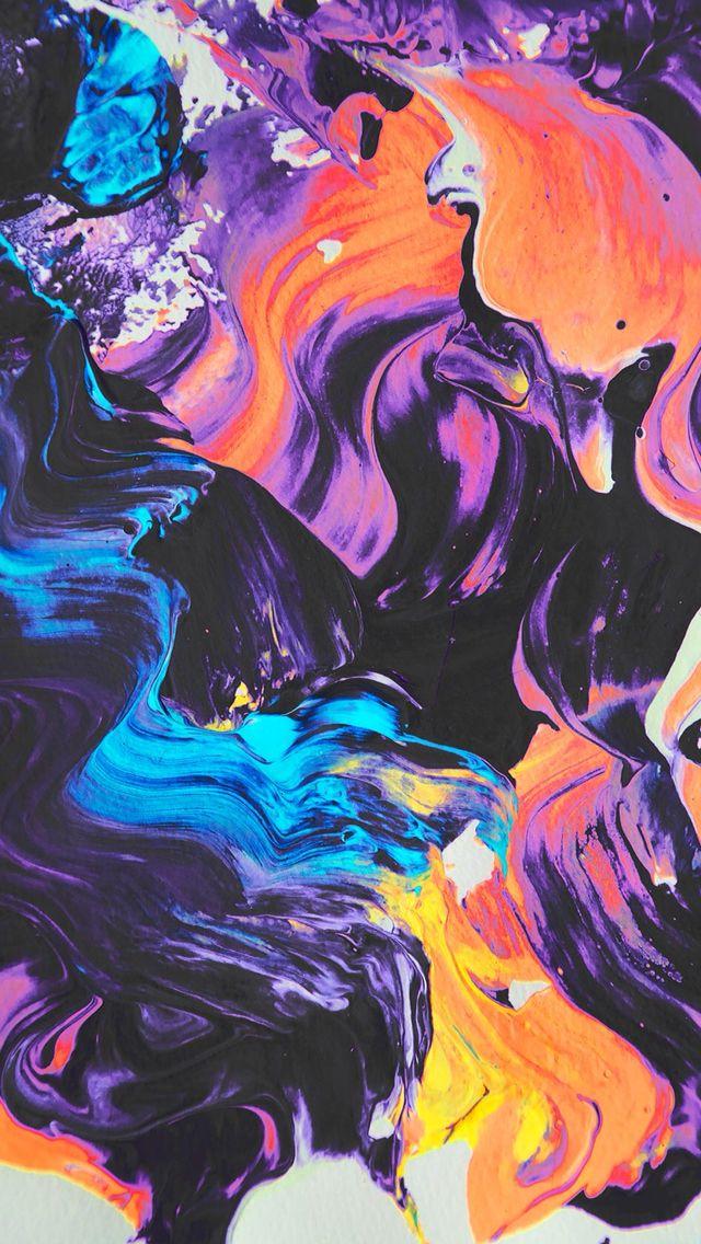 BMTH that's the spirit wallpaper