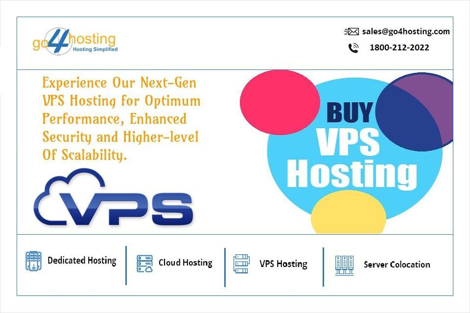 VPS Hosting Hosting services, Hosting, Virtual private