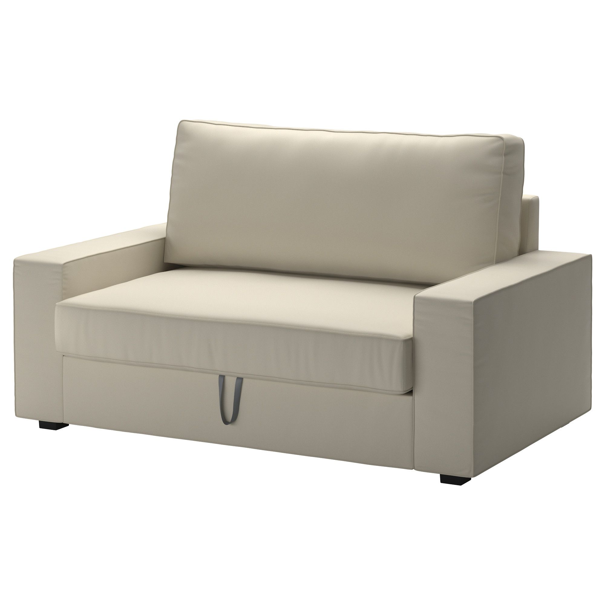 Ireland Shop For Furniture Home Accessories
