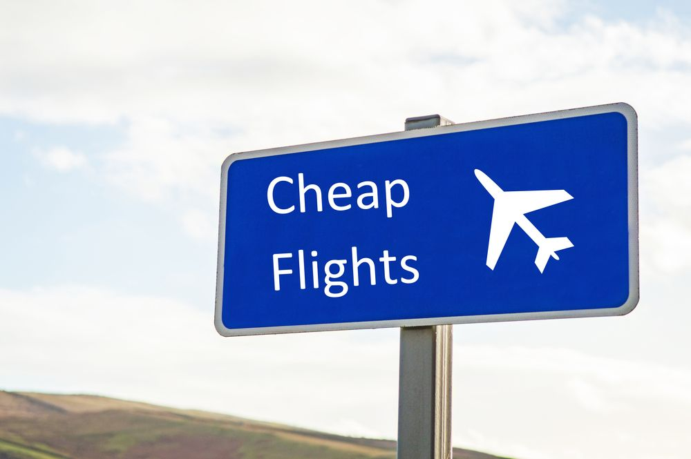 Cheapest Flights - Lowest Air Fare on CheapBestFares  Get Best Fares on Flight Bookings only at CheapBestFares.com. Book your Ticket Now!  1 Click Bookings · Fast and Secure booking · Best Prices · Fare Alerts
