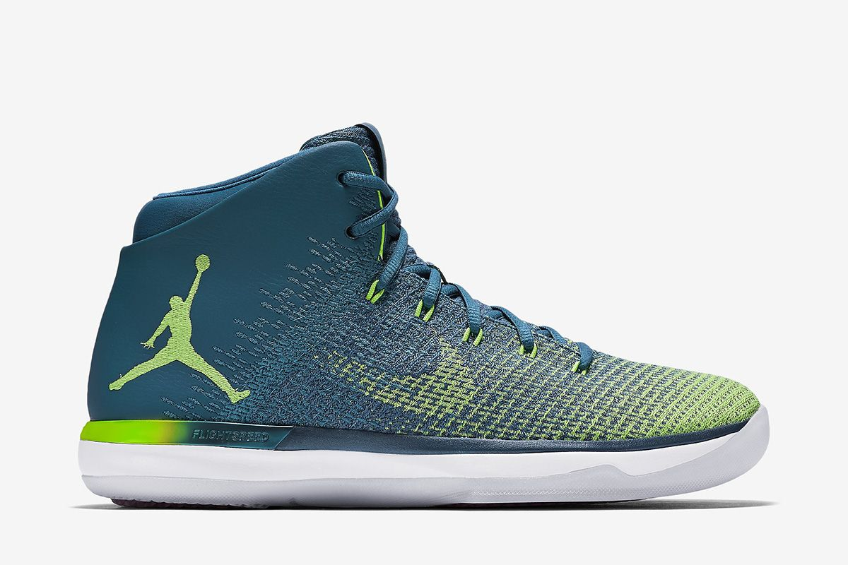 jordan brand shoes men