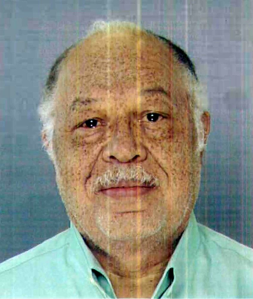abortion doctor kermit gosnell convicted of first degree murder