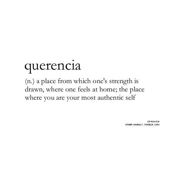 Pin by Nathalie Bertelsen on Quotes | Aesthetic words ...