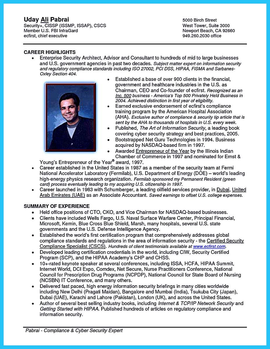 Architect Resume Samples Interesting Nice Outstanding Data Architect Resume Sample Collections Check .