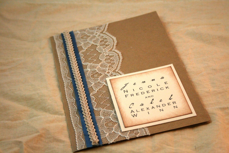 Cheap rustic wedding invitations diy pinterest weddings and
