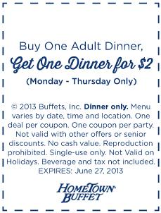 old country buffet bogo 2 buffet printable coupon httpwwwpinterest