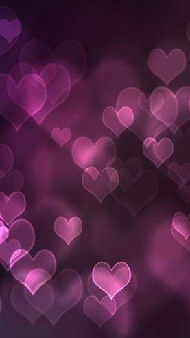 High Definition Wallpapers And Ringtones Heart Wallpaper Whatsapp Background Heart Background