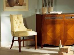 Sedie Capotavola ~ Www.cordelsrl.com #elegant #chairs sedie capotavola pinterest
