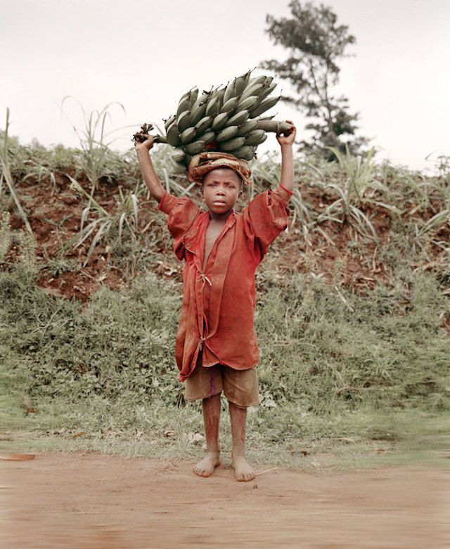 #africa #darran