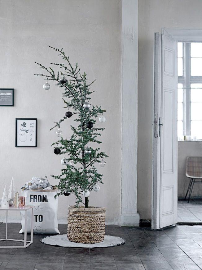 ideen f r die weihnachtsdekoration weihnachtszeit. Black Bedroom Furniture Sets. Home Design Ideas