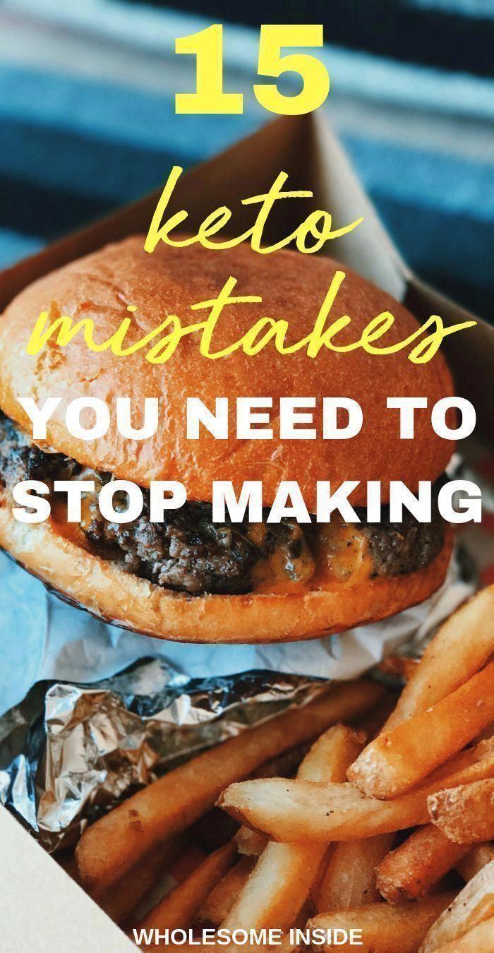 #ketogenic #mistakes #diet... #people #avoid #keto,  #avoid #Diet #Keto #Ketogenic #KetogenicDietavoid #mistakes #people #LowCarbDietForBeginners #KetoDietFoodsToEat