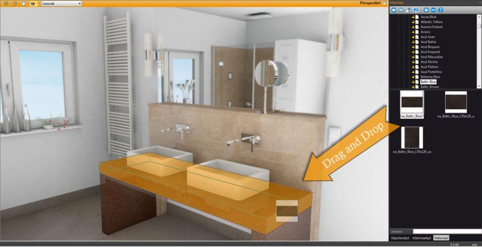 20 Aantrekkelijke Galerij Van 3d Badkamer Ontwerpen Badkamer Ontwerp Badkamer Kleine Badkamer Ontwerpen