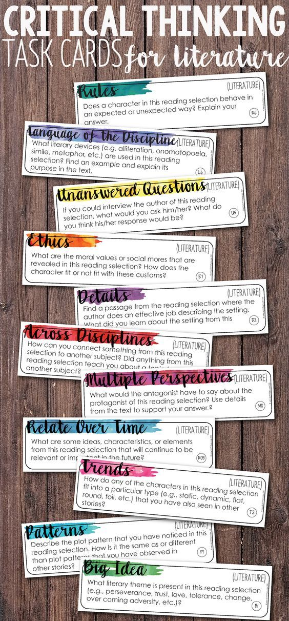 pre writing essay patterns for preschoolers