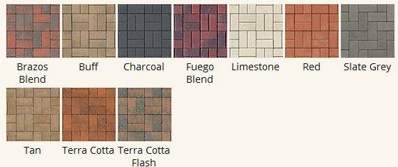 Belgard Holland Stone Colors Entrust Your Stone Design To Toms Creek Landscaping One Of North Carolina S Belgard Pavers Design Build Company Stone Design