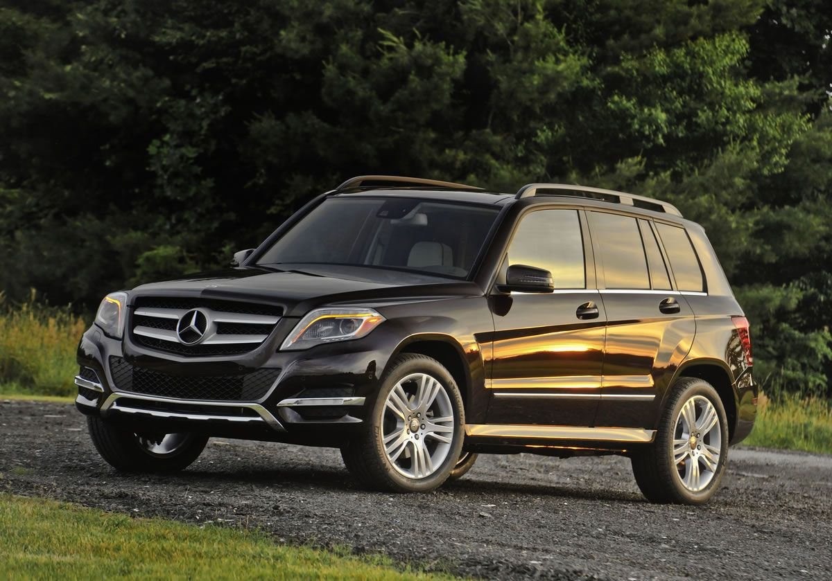 mercedes glk google search mercedes benz glk. Black Bedroom Furniture Sets. Home Design Ideas