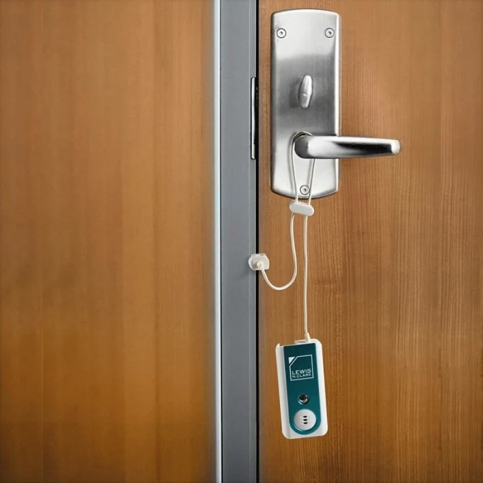 33 Useful Travel Products Under 20 Door alarms, Home