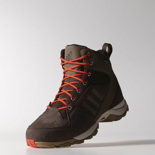 adidas Winterscape ClimaProof   adidas UK