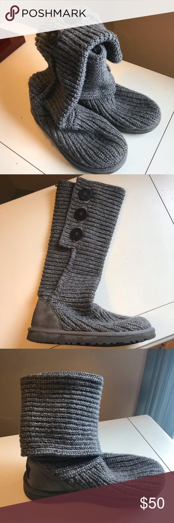 Ugg Sweater Boots In 2018 My Posh Picks Pinterest Sweater