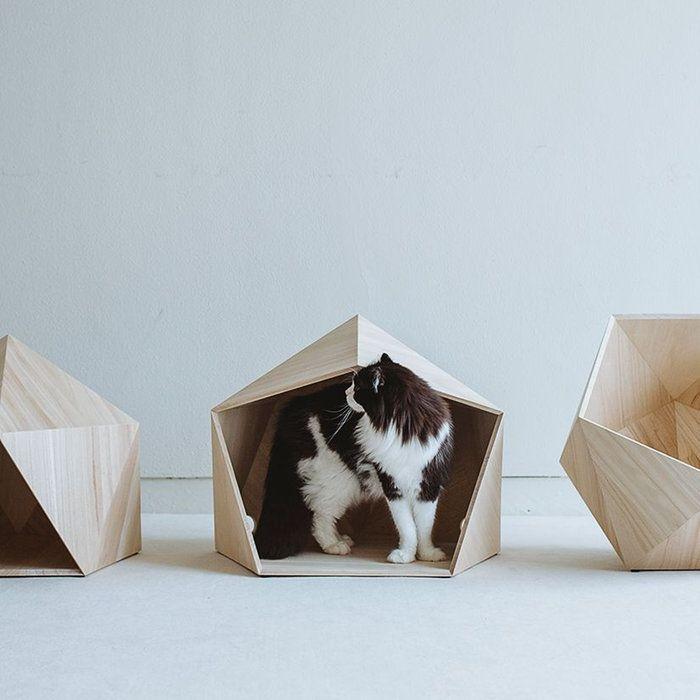 楽天市場 屋内ペット用ベッド カマクラ プレーン かまくら Kamakura Free Stitch ペット用ベッド ペット ねこ グッズ