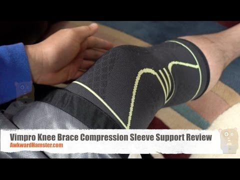 what to do when your knee gives out