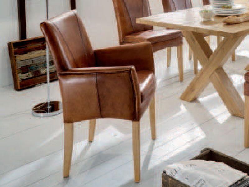 Tolle Stuhl Armlehne Esszimmer Deutsche Deko Pinterest Stuhl
