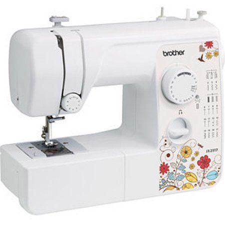 Arts Crafts Sewing Sewing Machine Sewing Machine Reviews