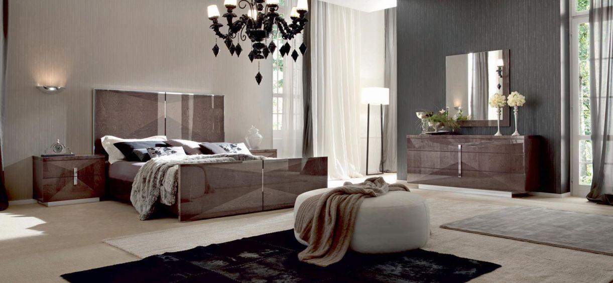 Bedroom Furniture Windsor Ontario - Interior Design Bedroom Color ...