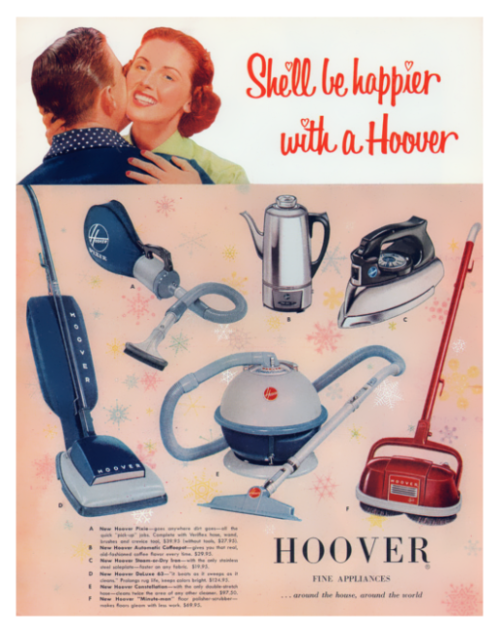 Thegikitiki Vintage Ads Old Ads Retro Ads